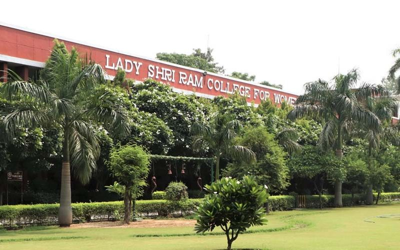 Top Fifteen Arts Colleges in India